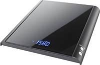Весы кухонные Gorenje KT 05 GB II  (электронные весы)