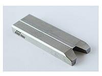 Зачисні ножі Oztum YT-46, фото 1