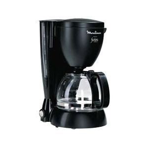 Кофеварка Moulinex BCA1L4 (Домашняя кофеварка)