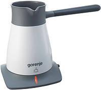 Кофеварка GORENJE TCM 300 W XN48(кофеварка дом)
