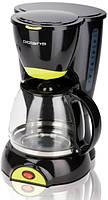 Кофеварка POLARIS PCM 1211(кофеварка дом)