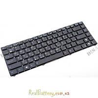 Клавиатура 0KN0-G61RU03 0KN0-G62RU03