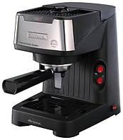 Кофеварка Ariete 1339(кофеварка дом)