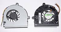 Кулер 13GN5C10P060-1 KSB06105HB-AL09