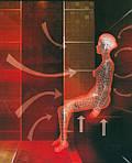 Какую пользу здоровью приносит инфракрасная сауна? (интересные статьи)