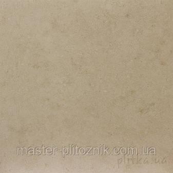 Мрамор Lapatto ITALIAN DESIGN DT 02 светло-бежевый