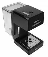 Кофеварка Ariete 1363 BK(кофеварка дом)