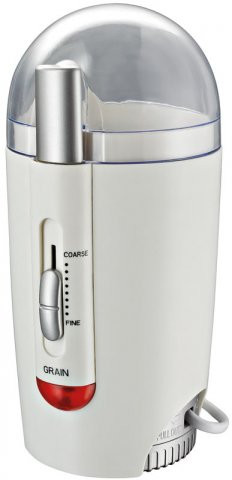 Кофемолка Gorenje SMK 150 W  PCML2013T (кофемолка электрическая)