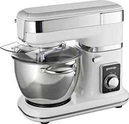 Кухонный комбайн Gorenje MMC 800 W  LW6812 (кухонная машина)