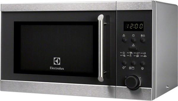 Микроволновая печь Electrolux  EMS 20300 OX(микроволновка)