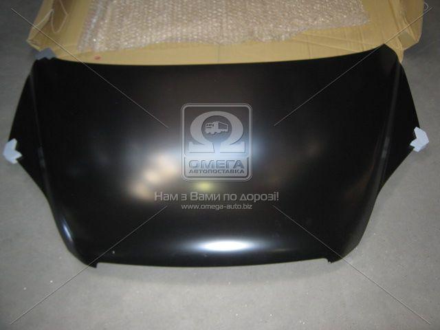 Капот HONDA CRV (Хонда ЦРВ) 2006- (пр-во TEMPEST)