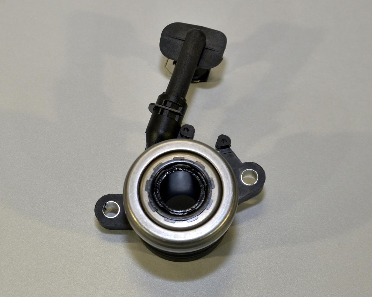 Подшипник выжимной гидравлический на Renault Dokker - 2012-> — Transporterparts (Франция) - 06.0007