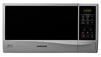 Микроволновая печь Samsung ME83KRS-2/BW (микроволновка)