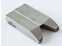 Зачистные ножи Oztum YT-47, фото 1