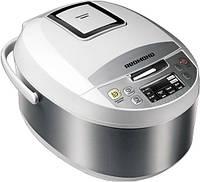 Мультиварка Redmond RMC-M4500 белая(мультиварка интернет)