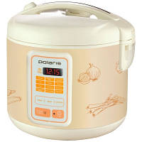 Мультиварка Polaris PMC 0507D Kitchen(мультиварка интернет)