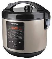 Мультиварка Vitek VT-4271(мультиварка интернет)