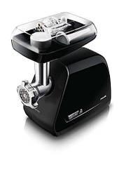 Мясорубка Philips HR2526/90 (м'ясорубка електрична)