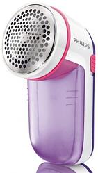 Машинка для стрижки катишків Philips GC026/30 (видалення катишек машинка)
