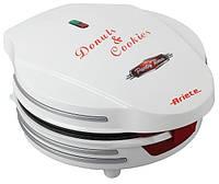 Прибор для приготовления пончиков Ariete ARIETE 189 (пончиковый аппарат)