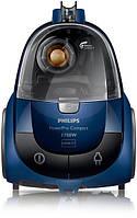 Пылесос Philips FC8471/01 (хороший пылесос)