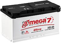 A-MEGA ULTRA 105 Ah