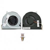 Кулер Acer Aspire E1-530 Acer Aspire E1-532