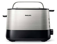 Тостер Philips HD2637/90 (хороший тостер)