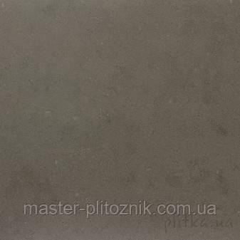 Мрамор ITALIAN DESIGN LAPATTO DT 04 темно-серый