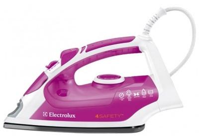 Утюг Electrolux EDB5110MO (паровой утюг)
