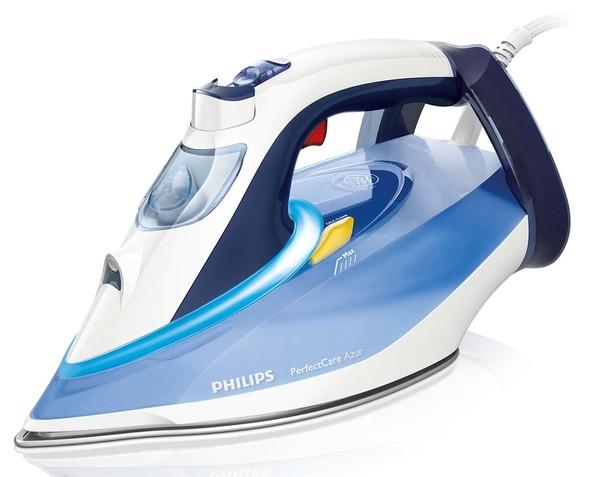 Утюг Philips GC4924/20 (паровой утюг)