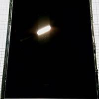 Дисплей матриця для планшета ноутбука 10.1 40pin