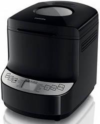 Хлібопічка Philips HD9046/90 (хлібопічка для дому)