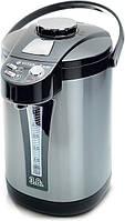 Термопот Vitek VT-1189(чайник электрический)
