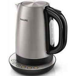 Электрочайник Philips HD9326/20 (чайник электрический)