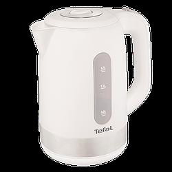 Электрочайник Tefal KO 330130 (чайник электрический)