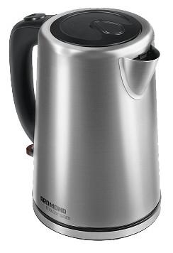 Электрочайник Redmond RK-M144(чайник электрический)