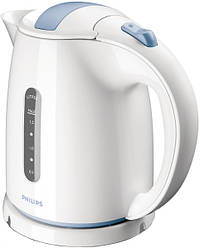 Электрочайник Philips HD-4646/70(чайник электрический)