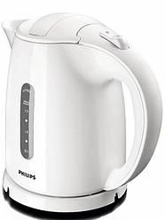 Электрочайник Philips HD-4646/00(чайник электрический)