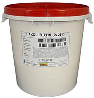 Клей для дерева Rakoll Express 25, 30 кг