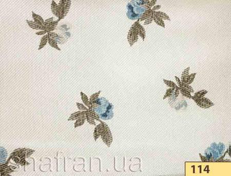 Ткань для штор Shani 85130
