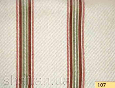 Ткань для штор Shani 85125