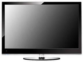"""Телевизор LED 19"""" LUXEON 19L11B"""