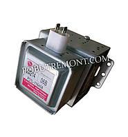 Магнетрон микроволновой печи  LG 2M 214 (06B)