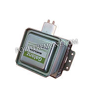 Магнетрон микроволновой печи LG  M24FA-410A Galanz