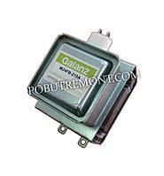 Магнетрон микроволновой печи  Samsung M24FB-210A Galanz