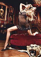 Эротическое платье Dolce Vita от BACI Lingerie