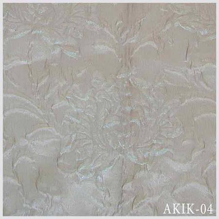 Ткань для штор AKIK
