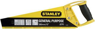Ножовка STANLEY OPP 1-20-084