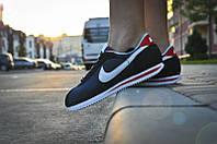 Кроссовки женские Nike Air Cortez Nylon 72